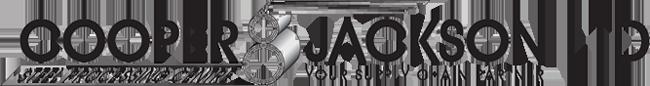 Cooper & Jackson Ltd